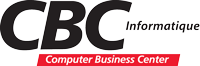 CBC Informatique
