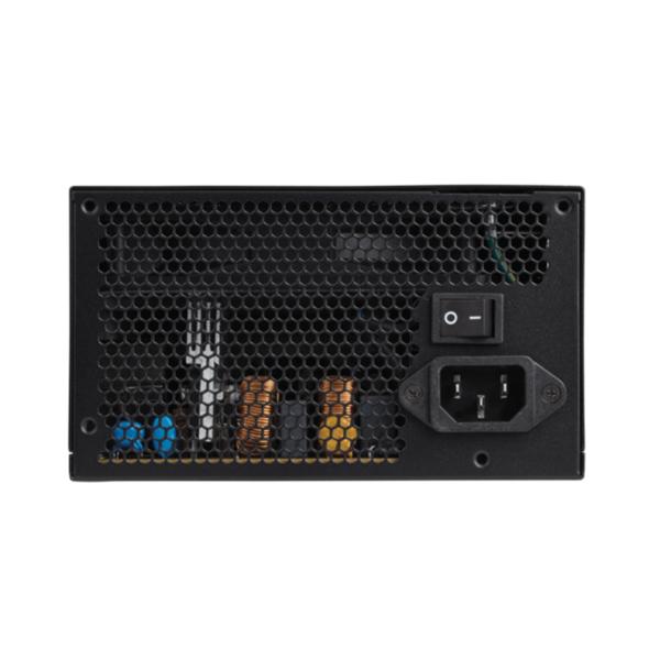 CP-9020120-EU