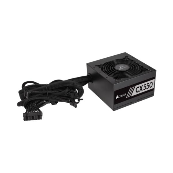 CP-9020121-EU
