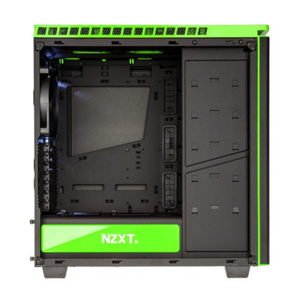 GENZ-136