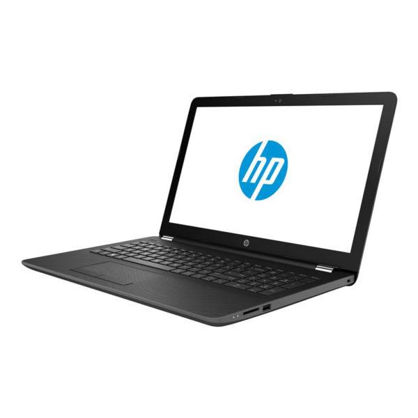HP Pavillion 15-BW043NB