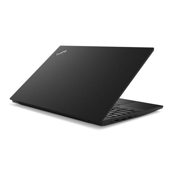 LENOVO ThinkPad E585-20KV