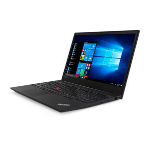 LENOVO ThinkPad E585-20KV