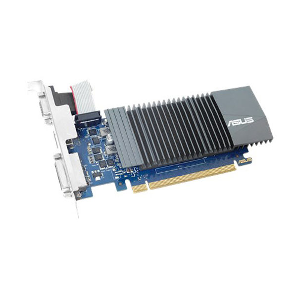ASUS GeForce GT710 2G