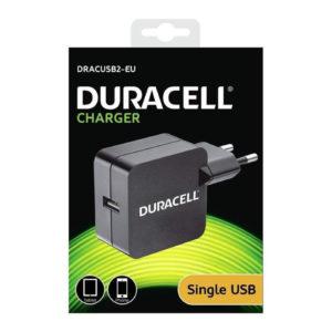 DURACELL DRACUSB2