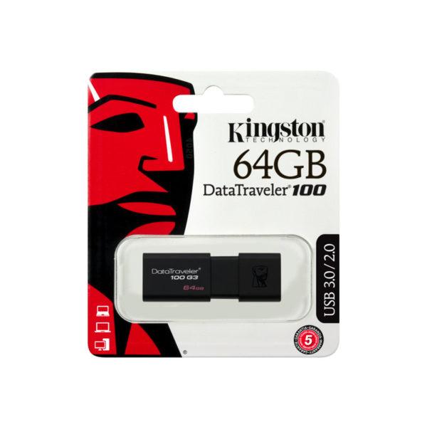 DT100G3-64GB