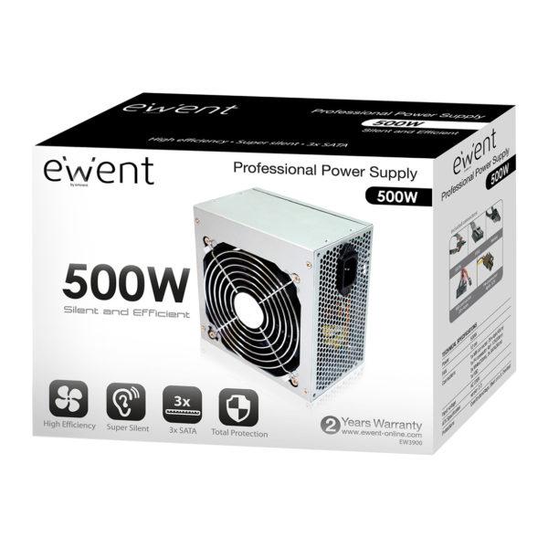 EW3900