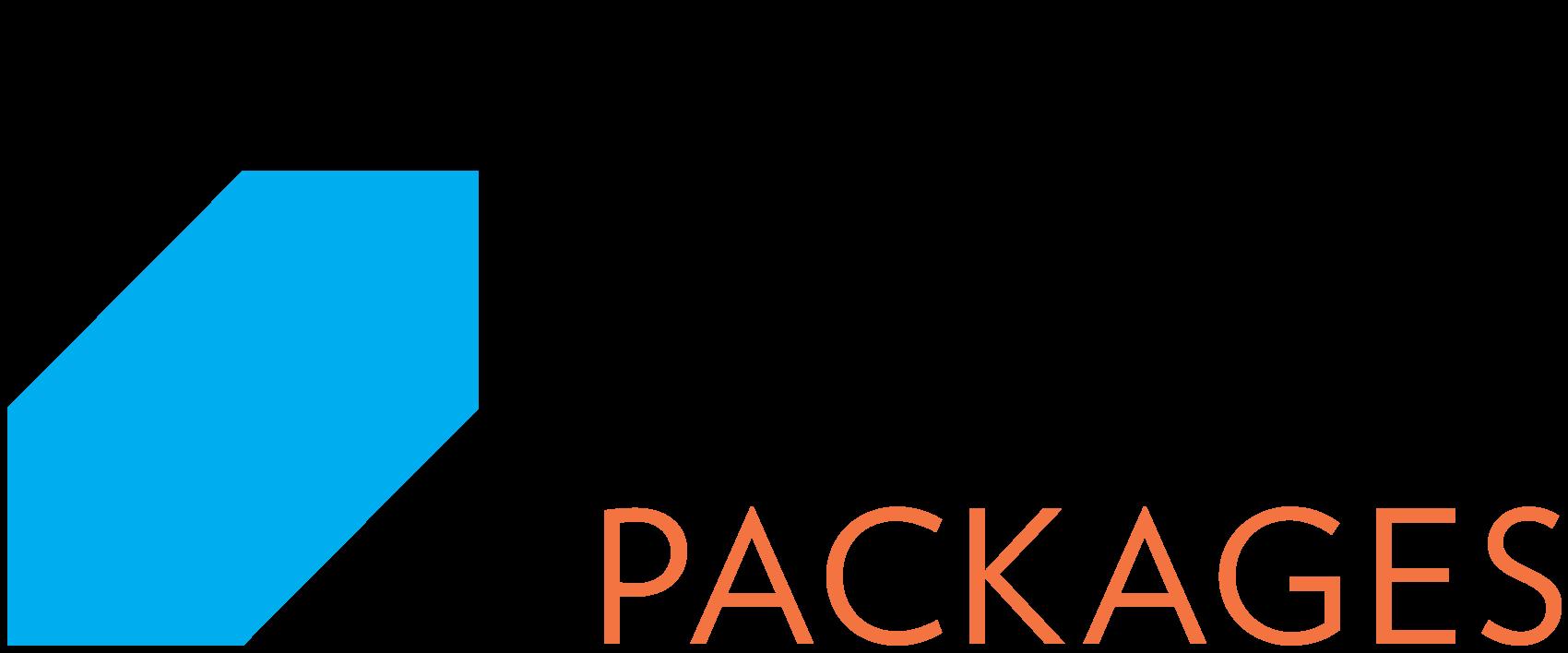 logo-f4dp-black