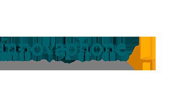 innovaphone-logo-neu-2019-mit-claim-mit-fisch
